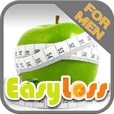 virtual gastric band surgery lose weight fast for men