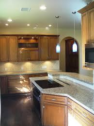 Kitchen Remodel Houston Remodelling Impressive Decorating Ideas
