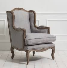 winged armchair winged armchairs for wingback armchair covers uk winged armchair ikea wing chair ikea strandmon winged chair gumtree waht a beautiful