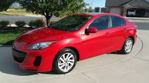 2013 Chevrolet Cruze - User Reviews - CarGurus