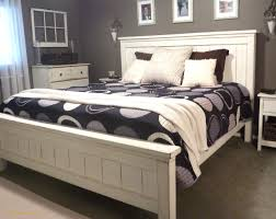 Full Size of Furniture:contemporary Bedroom Design With Elegant Alaskan  King And Upholstered Headboard Size ...