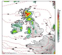 Uk Weather Snow Forecast Heavy Snow And Ice Risk As