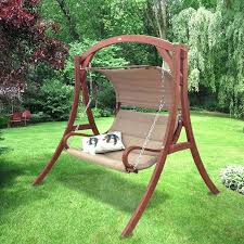 outdoor swings for s wood outdoor swings for s awesome replacement canopy swing garden winds home ideas outdoor tree swings for s australia