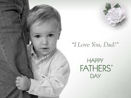 Happy Fathers Day Quotes From Daughter Son Wife To Dad Husband