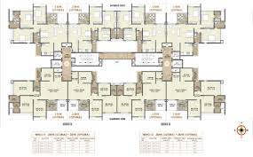 residential floor plans. Click To View Floor Plan Residential Plans