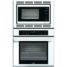 kitchenaid microwave convection oven. Kitchenaid Microwave Convection Oven Combo Stainless . O