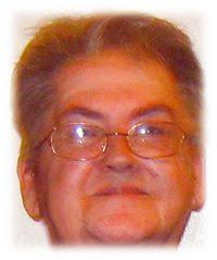 Donna Perry | 65 | Pittsfield