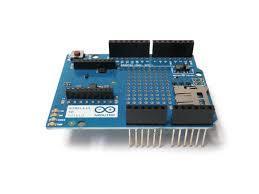 arduino wireless sd shield tutorial 8 steps pictures arduino wireless sd shield tutorial