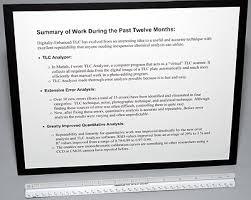 research paper for science fair Benjamin Pollack