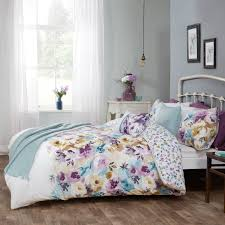 luxury cotton bedding sets  julian charles