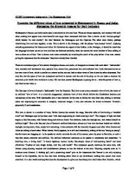 romeo and juliet essay quotes jpg