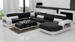 italian style living room furniture sofa chesterfield luxury sofa min order