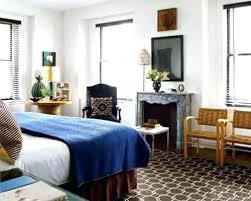 Master bedroom decorating ideas blue and brown Bedroom Furniture Blue And Brown Bedroom Ideas Blue And Brown Bedroom Modern Bedroom Decorating Ideas Blue And Brown Sl0tgamesclub Blue And Brown Bedroom Ideas Incredible Blue Brown Bedroom