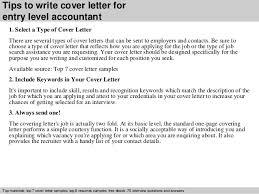 Resume Cover Letter For Entry Level Position Cover Letter For Entry Level Position No Experience Rome