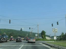 Aaroads - 1a U s Maine