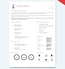 Resume Templates For Pages Mac Cool Resume Templates Pages Pages Resume Templates Apple Pages Resume