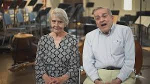 We are Monadnock Music - Jim & Polly Curran - YouTube