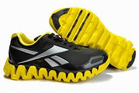 reebok zig. reebok zig pulse running shoes black yellow men\u0027s promo code,reebok football,zigtech reebok,outlet seller 2017