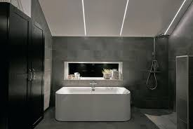 shower stall lighting. Shower Lighting Ideas Bathroom Led Smart And Creative Recessed . Stall