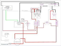 inverter connection diagram for house electrical wiring amazing home house wiring diagram for inverters inverter connection diagram for house electrical wiring amazing home wiring connection with unusual inverter connection in house wiring diagram home for