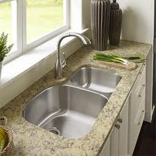 Franke Papillon Kitchen Sink  A New Range Of Kitchen SinksLuxury Kitchen Sinks