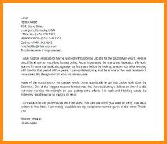 Letter Of Recommendation For A Judge 9 10 Letter Of Recommendation To A Judge Jadegardenwi Com