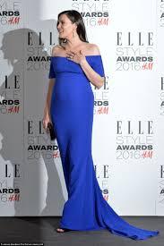 727 best Pregnant Celebs images on Pinterest | Prom dresses, Baby ...