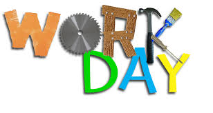 Image result for working day