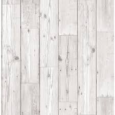 Neutral Wallpaper Bedroom Wood Effect Wallpapers Our Pick Of The Best Ideal Home