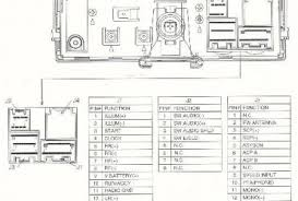 lincoln ls wire harness diagram car fuse box and wiring diagram metra 70 5519 wiring diagram