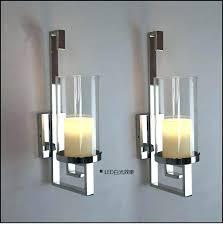 sconces large wall sconces candles sconces candle wall decor candle wall sconce for home decorating