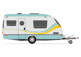11 of the best small travel trailers on
