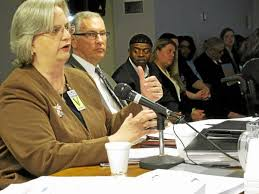 Death row inmate's attorneys, Cleveland prosecutors say killer ...