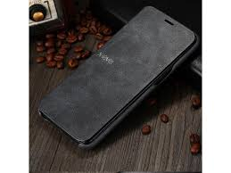 new fashion leather flip cover phone case for samsung galaxy s8 phone case samsung galaxy s8