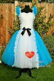 alice in wonderland costume diy awesome 34 best white rabbit images on of alice in