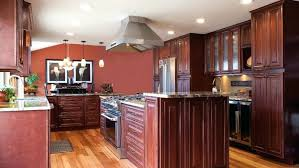 jk kitchen cabinets mahogany maple cabinets jk kitchen cabinets review