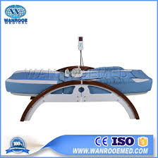 Massage Quotes Gorgeous China DB48jtR Medical Massage Bed With Legs Kneading Function