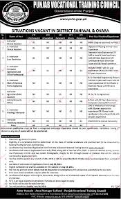 Clinical Assistant Jobs Instructor Clinical Assistant Auto Electrician Required 2019 Job