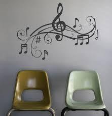 wall decor word art