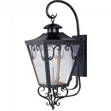 gas lamps outdoor lighting photo 6
