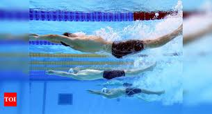 The south african is an independent, no agenda and bias online news platform that gives the latest news updates. Swimming Federation Of India Planning Exposure Camp To South Africa More Sports News Odisha Expo