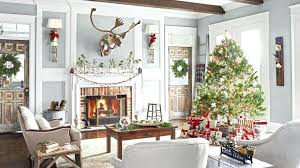 brylane home christmas decorations sintowin