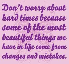 Inspirational Quotes For Difficult Times Inspirational Quotes Classy Quotes For Difficult Times In Life