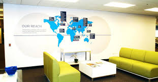 wall decorations office worthy. Awesome Office. Funky Office Wall Decorations Worthy