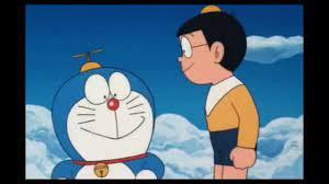 Top 25 tập phim Doraemon Movie hay nhất bạn nên xem thử - Toplist.vn