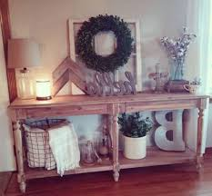 entry table decorations. How To Decorate Foyer Or Entryway Table Best 25 Decor Ideas On Pinterest Console Home Entry Decorations