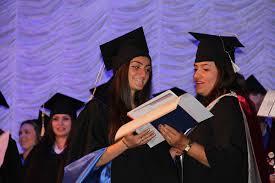 юридического факультета получили дипломы Выпускники юридического факультета получили дипломы
