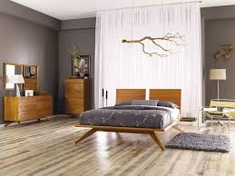 beautiful bedroom furniture sets. Bedroom Furniture Sets As Equipment For Comfort - Beautiful Design With Unique Decor Full