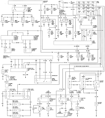 similiar chrysler town and country wiring diagram keywords town and country wiring diagram also 2001 chrysler town and country