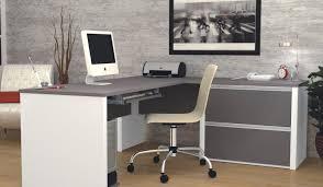 full size of desk amazing l shaped computer desks for home ideas desk striking photo